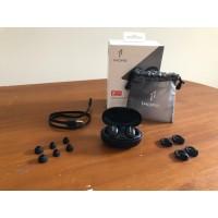 1More Stylish True Wireless Earbud TWS Bluetooth Headset