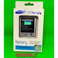 Baterai batre Samsung Galaxy V , j1 mini ,ace 3 s7270,ace 4 G313H Ori