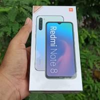 Xiaomi Redmi Note 8 4/64 Gb