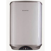 ARISTON Water Heater [50 L / 1200 W / Made in Italy] - SHAPE ECO 50
