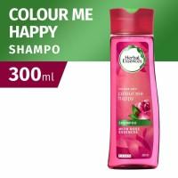 Herbal Essences Shampoo Colour Me Happy 300ml