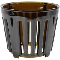 Inner Filter Sparepart Hurom tipe H100 atau 101 Series
