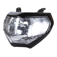 Lampu Depan JPA For Yamaha MT 09