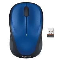 Logitech Wireless Mouse M235 Original