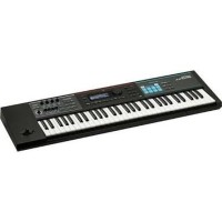 Roland Juno DS 61 / keyboard Synthesizer