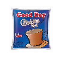 goodday carrebian nut bag 30S