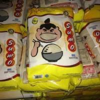 Beras sumo kuning 10kg
