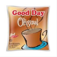 goodday original bag 30S