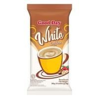 goodday white coffe 10S