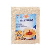 Oat&oat natural 900g