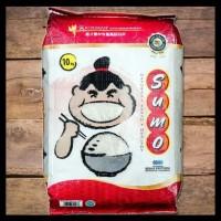 Beras sumo merah 10kg