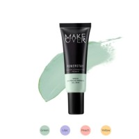 makeover powerstay color corecting primer 25ml