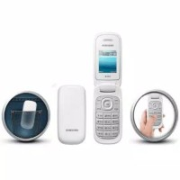 Hp Samsung Lipat E1272