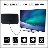Atena TV indoor / HD Digital Antenna TV