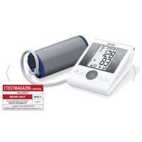 Tensimeter digital Beurer BM 28 + adaptor
