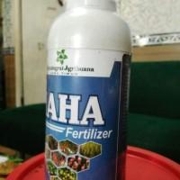 Pupuk Organik Cair Vegetatif Maha Biru 500 ml