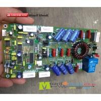 KIT Power Amplifier Class D D2K D4K5 Plus Speaker Protektor 285M
