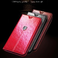 wallet cases For Sharp Aquos S2 C10 B10 R3 V zero 2 R2 S3 mini D10