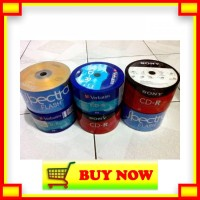 HX472 CD-R DVD-R Blank Disk Kosong 700mb 4 7gb 120menit