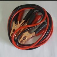 KABEL JUMPER BATERAI - AKI - 100A tools n parts