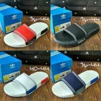 Promo Sendal adidas nmd slipper unisex Murah