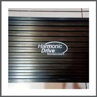power monoblock Harmonic Drive MX-3000.1