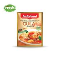 Indofood Bumbu Gulai 45 Gr