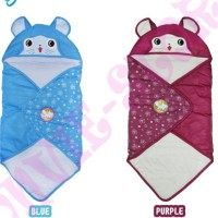 JOY BJB5004 Blanket seri MELODY