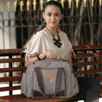DIALOGUE DGT7502 Tas seri GLORIA MOMS BAG
