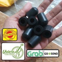 Karet Endpin C.bass / Double Bass