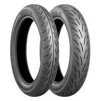Paket ban motor Bridgestone Battlax S21 150/60-17 dan 120/60-17 PO