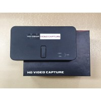 VIDEO CAPTURE EZCAP 284 HD 1080P with remote