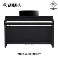 YAMAHA DIGITAL PIANO CLAVINOVA CLP 625 R GARANSI RESMI