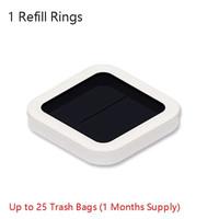 Refill Ring Tempat Sampah Elektrik Townew
