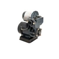 Pompa air sumur dangkal uchida 200 watt automatic