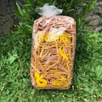Coco Stick Alas Reptile Substrat Alami