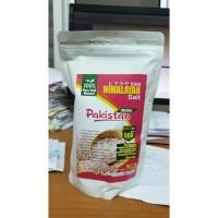 Garam Himalaya 500 gr Original 100%