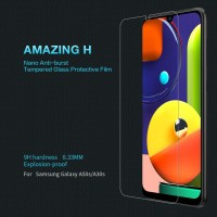 Tempered Glass SAMSUNG Galaxy A50s Anti Gores Kaca Original Amazing H