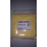 Bumbu Tabur Keju Manis Kuning 1 kilogram, Jual Bubuk Tabur Keju 1 kg