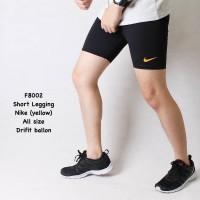 Celana renang nike, Gym nike pria olahraga adidas reebok