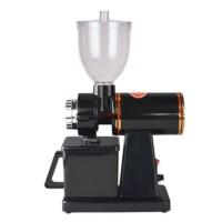 Mesin Giling Kopi - Coffee Grinder Magic Home 600N Alat Penggiling