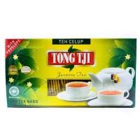 Tong Tji Teh Celup 100 pcs - Tea bags