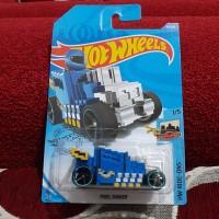 Hotwheels Pixel Shaker Lot H 2020