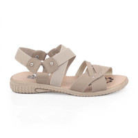 Sandal Anak Perempuan Model Tali- Sandal Gladiator Anak Perempuan