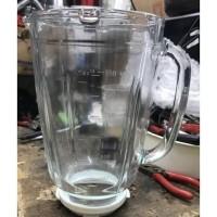 gelas juice blender Philips beling