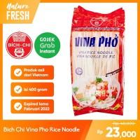 Kwetiau Mie Beras Rice Noodle Bich-Chi Vina Pho - Kwetiaw Mie Beras