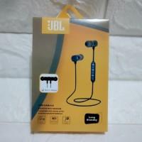 Headset Bluetooth Sport JBL