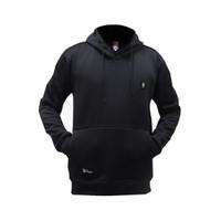Sweater Hoodie/Sweater Pria/Sweater Distro Premium Berkualitas Terbaru - Model3, M