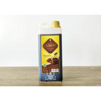 Gulare Palm Sugar Syrup 1,3kg | Gula Aren Cair