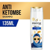 Pantene Shampoo Hijab Anti Ketombe 135ml